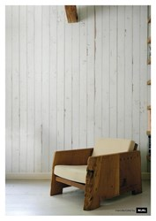 Piet Hein Eek Scrapwood Wallpaper Phe08
