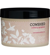 Cowshed Udderly Gorgeous Stretch Mark Balm 250Ml