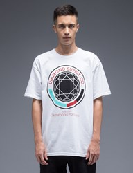 Diamond Supply Co. Worlds Best S S T Shirt