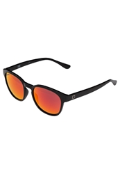 Converse Sunglasses Black Mirror