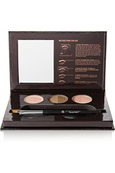 Anastasia Beverly Hills Beauty Express For Brows And Eyes Blonde