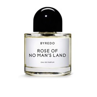 Byredo Rose Of No Man's Land Eau De Parfum 100Ml