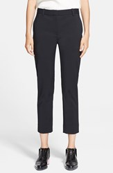 3.1 Phillip Lim Women's Crop Pencil Pants