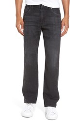 Citizens Of Humanity Men's Core Straight Leg Jeans
