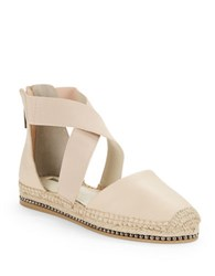 Bcbgeneration Farley Espadrilles Light Beige