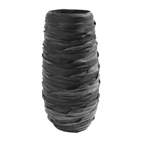Serax Moniek Rubber Vase Tall
