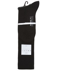 Falke Luxury Fine Cashmere Knee High Socks
