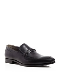 Boss Hugo Boss Hulof Loafers