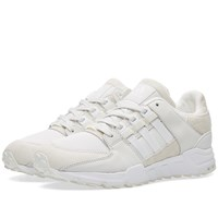 Adidas Eqt Running Support White