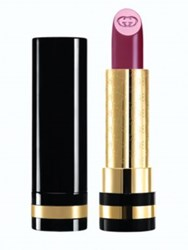 Gucci Lip Luxurious Moisture Rich Lipstick 0.12 Oz.