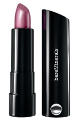 Bareminerals 'Marvelous Moxie' Lipstick Fly High