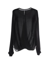Strenesse Shirts Blouses Women