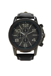 Forever 21 Men Chrono Watch