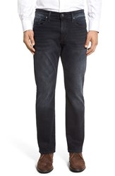 Mavi Jeans Men's 'Matt' Relaxed Fit