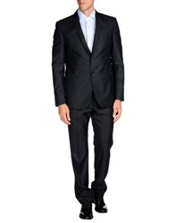 Gai Mattiolo Suits And Jackets Suits Men