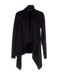 Hope Collection Knitwear Cardigans Women Black