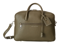 Marc By Marc Jacobs Embossy Johnny Crossbody