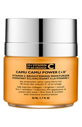 Peter Thomas Roth 'Camu Camu Power Cx30' Vitamin C Brightening Moisturizer