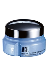 Angel By Thierry Mugler Perfuming Body Exfoliant