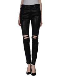 Rta Trousers Casual Trousers Women Black