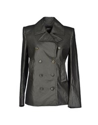 Philosophy Di Alberta Ferretti Coats And Jackets Full Length Jackets Women