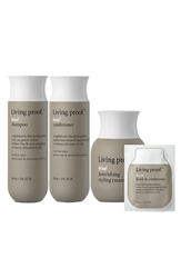 Living Proof 'No Frizz Discovery' Set 36 Value