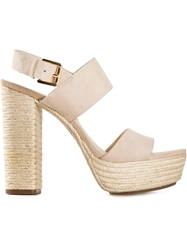 Kors By Michael Kors 'Summer' Sandals