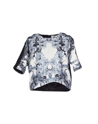Finders Keepers Shirts Blouses Women