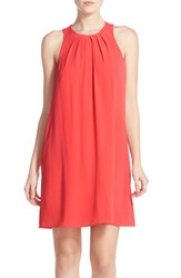Women's Kut From The Kloth Crepe Swing Dress