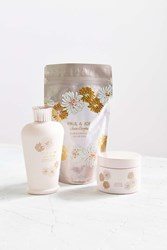 Paul And Joe Beaute's Luxurious Bath Body Collection Assorted