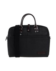 Calvin Klein Jeans Bags Handbags Women Black