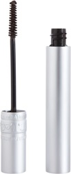 T. Leclerc Mascara Twist Brown Lightening Colorless