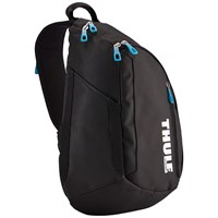 Thule Crossover Sling Backpack For 13 Macbook Pro Black