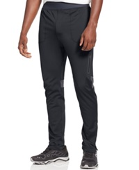Under Armour X Alt Tapered Knit Pants Black