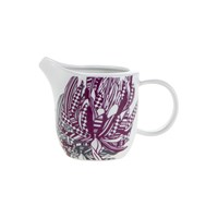 Missoni Home Protea Milk Jug