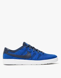 Nike Tennis Classic Ultra Flyknit College Navy