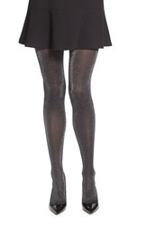 Women's Wolford 'Stardust' Shimmer Tights