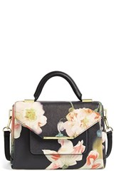 Ted Baker London 'Opulent Bloom' Satchel
