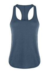 Lorna Jane Take Action Tank Grey