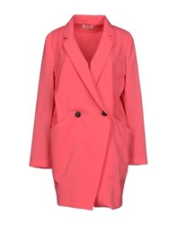 Orion London Coats And Jackets Full Length Jackets Women