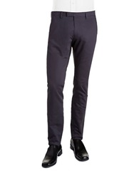 Tiger Of Sweden Liston Slim Fit Trousers China