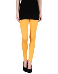 Bellwood Trousers Leggings Women