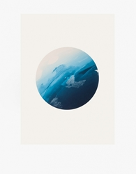 Circle Poster Issue 3