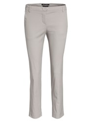 Marc O'polo Torne Tailored Trousers Grey