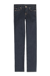 7 For All Mankind Seven For All Mankind Roxanne Skinny Jeans Blue