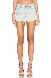 Blank Nyc Distressed Short Girl Code