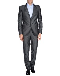 Brian Dales Suits And Jackets Suits Men