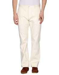 Havana And Co. Casual Pants