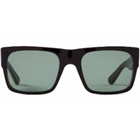 Oliver Goldsmith After Eight Matador Sunglasses