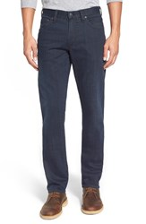 Citizens Of Humanity Men's 'Gage' Slim Straight Leg Jeans Duvall